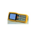 Lettore Barcode Industraiel ET1000W